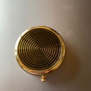 VINTAGE Estée Lauder  Compact with Mirror